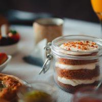Komo Brunch - Desayunos Gourmet a domicilio - 2