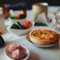 Komo Brunch - Desayunos Gourmet a domicilio - 3