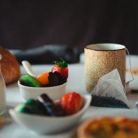 Komo Brunch - Desayunos Gourmet a domicilio - 4