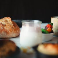 Komo Brunch - Desayunos Gourmet a domicilio - 5