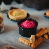 Komo Brunch Especial - Desayunos gourmet - 2