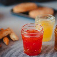 Komo Brunch Especial - Desayunos gourmet - 4